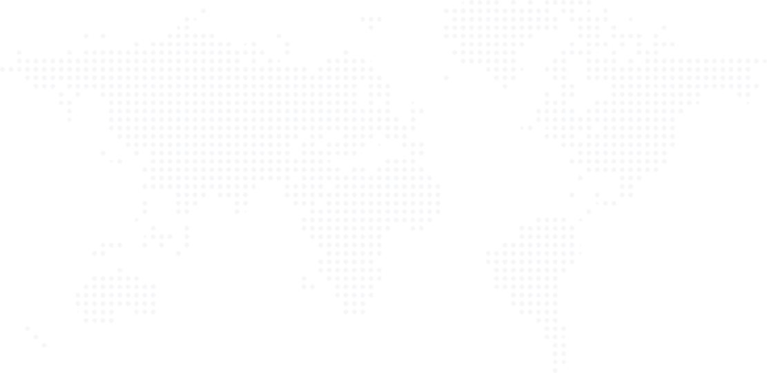 Background Map